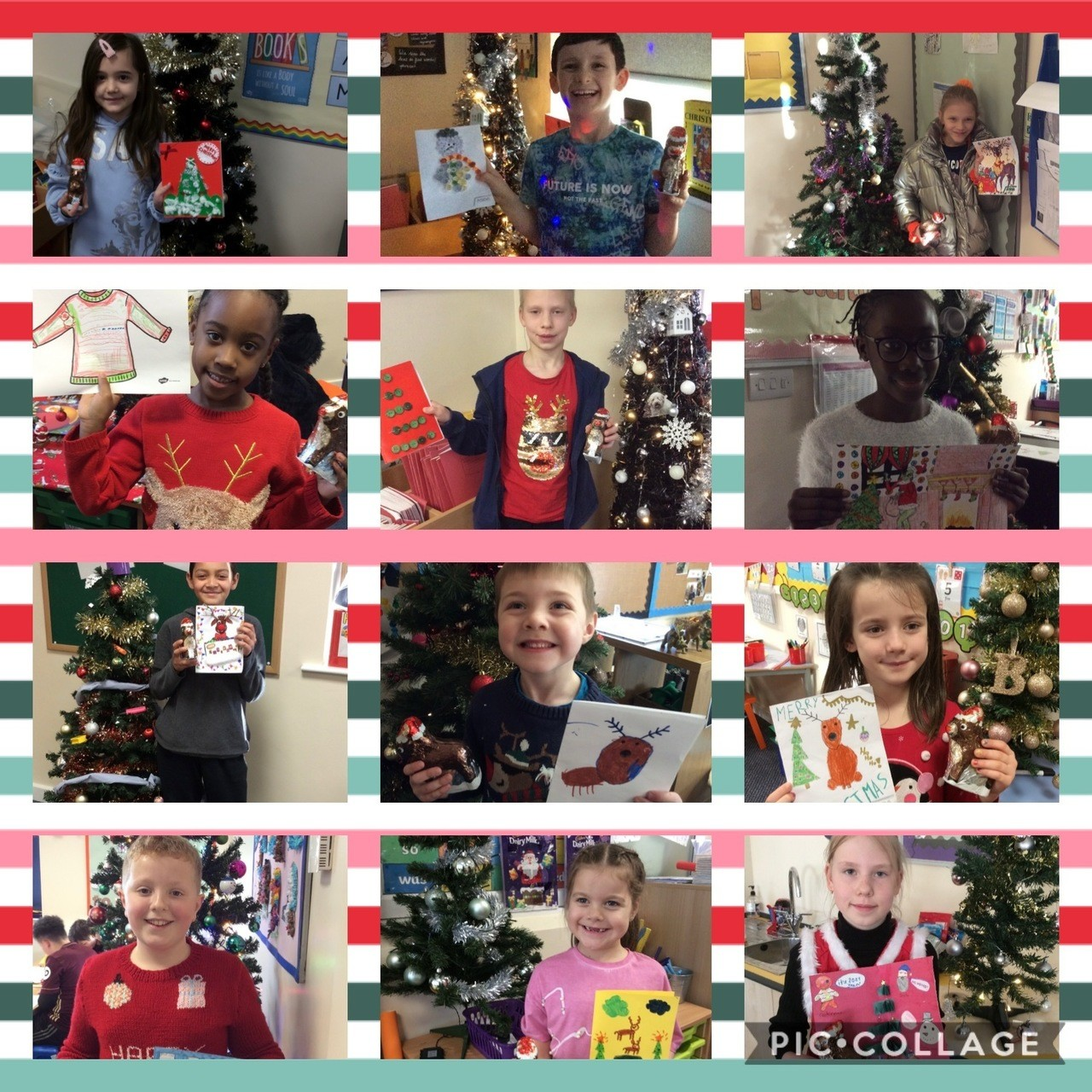 Care home gifts | Asda Middleton