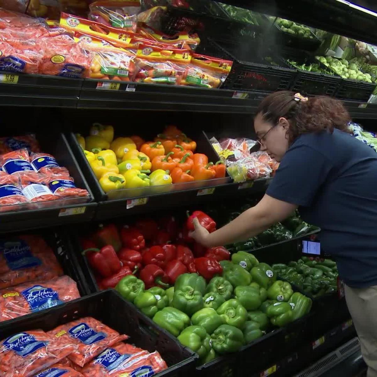 Walmart Com Usa Online: Walmart Online Grocery Delivery