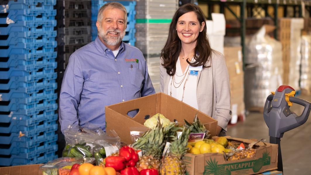 NWA Food Bank_EM2_8680 (1).jpg