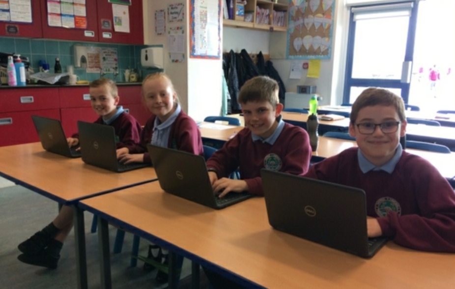 Laptops for school | Asda Aintree