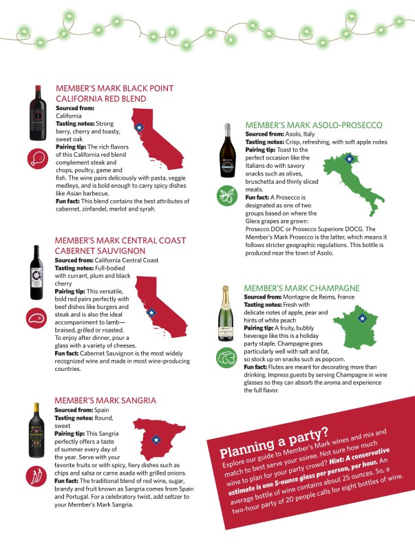 MM Wine Guide Page 2