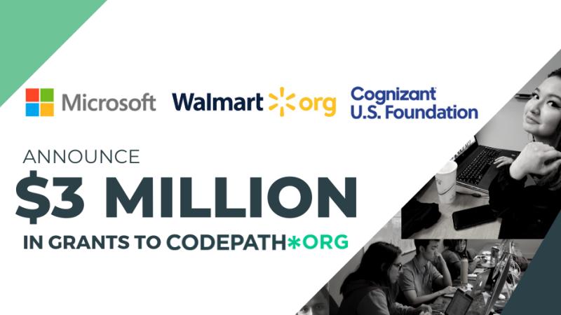 CodePath.org graphic