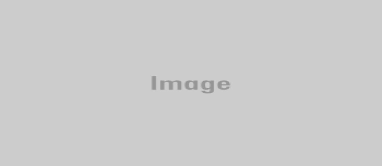 Walmart IRL Video