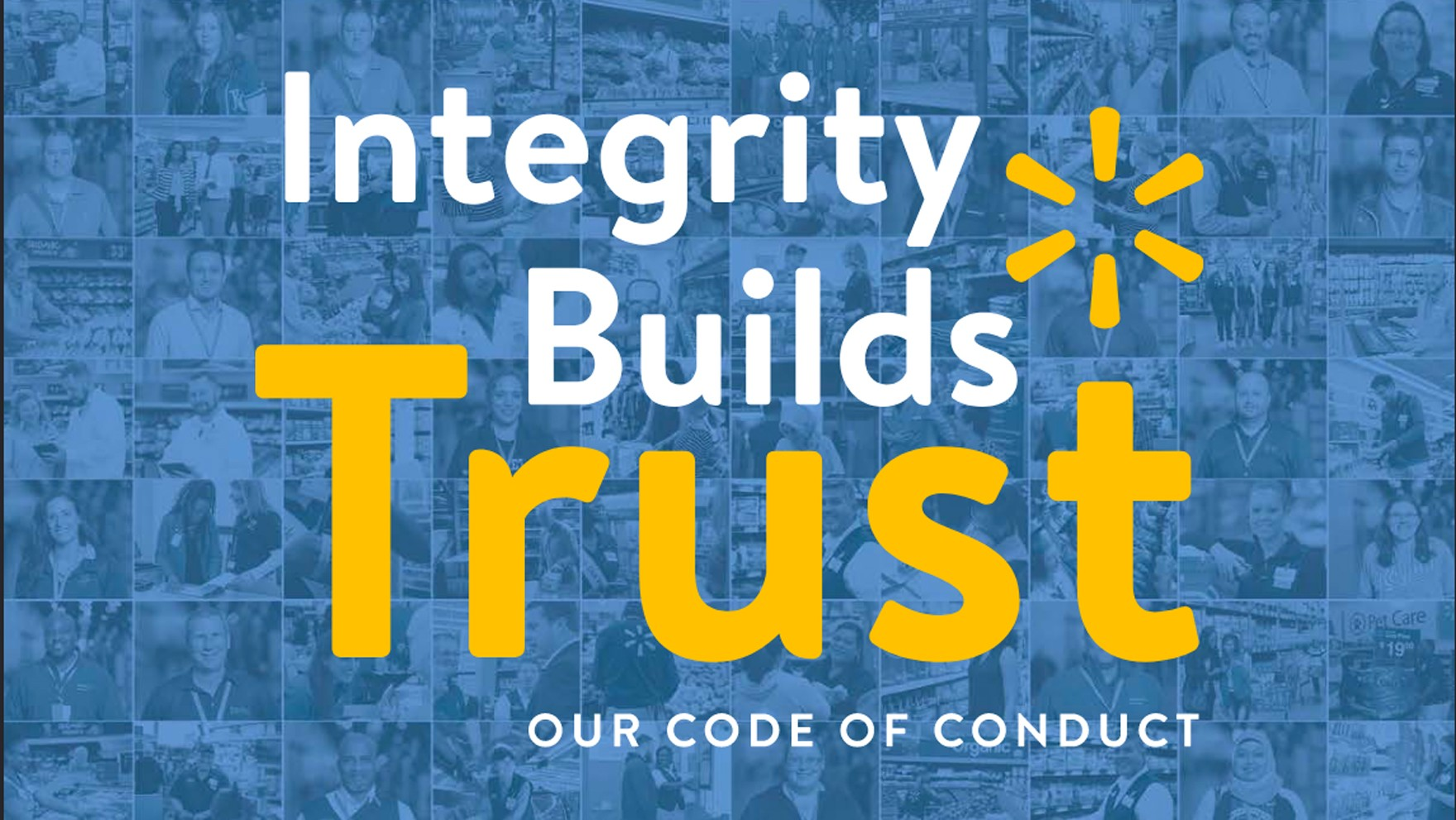 People in Supply Chain/code-of-conduct-cover.jpg