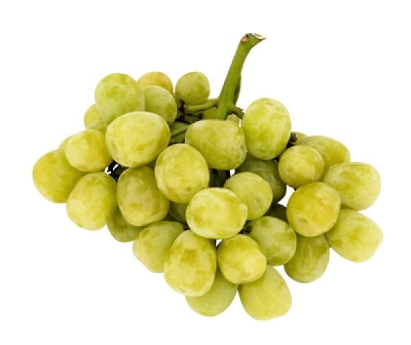 Asda Extra Special Candy Floss Grapes