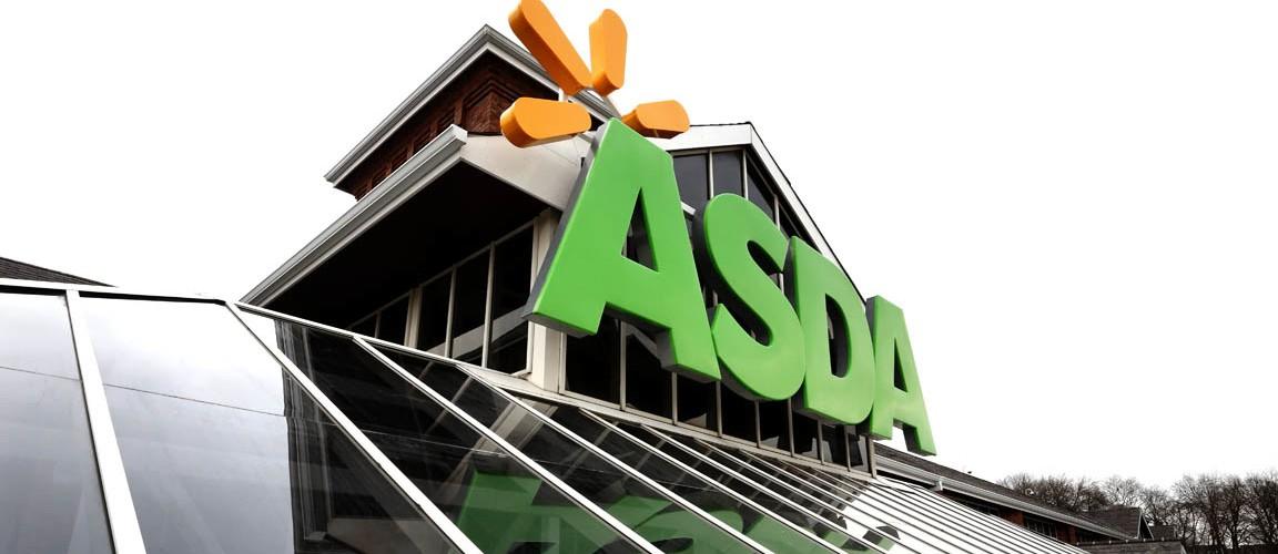 Company Facts - ASDA Corporate