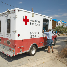 american red cross ethical and social responsibility toward the community American red cross, washington, dc 888,607 likes 12,499 talking about this the american red cross prevents and alleviates human suffering in the face.