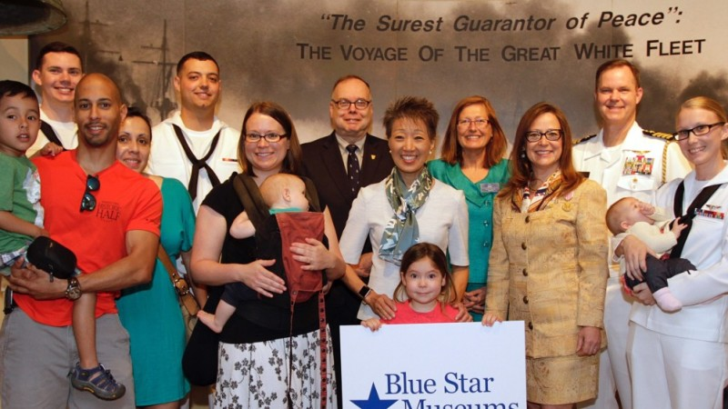 Blue Star Families Helps Unsung Heroes- Military Spouses_lead.jpeg