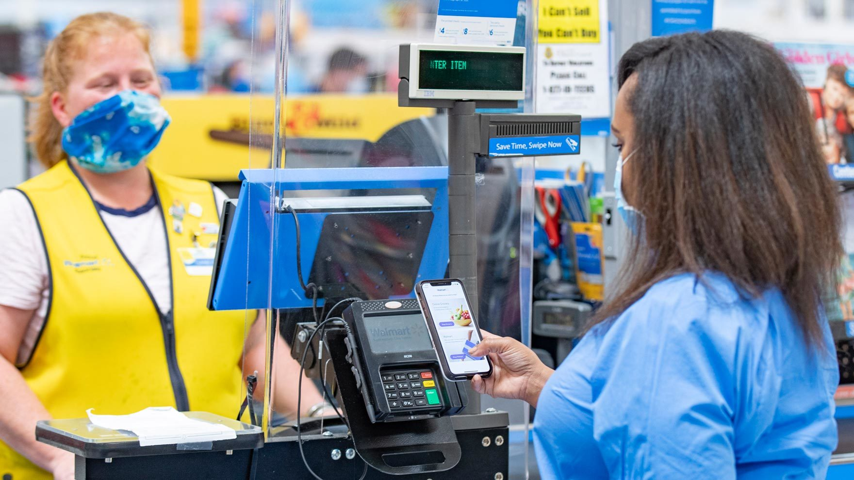 customer-checkout.jpg
