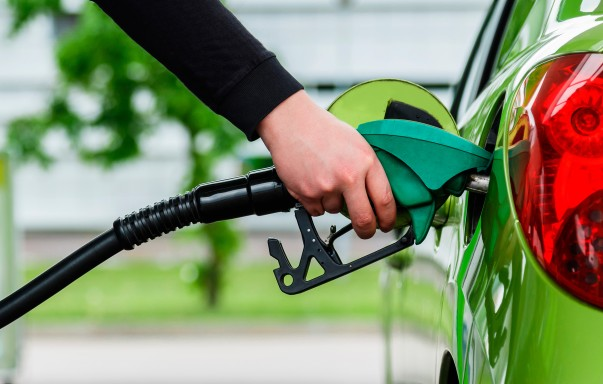 Asda is cutting the cost of fuel