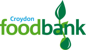 Donations to Croydon food bank | Asda Wallington