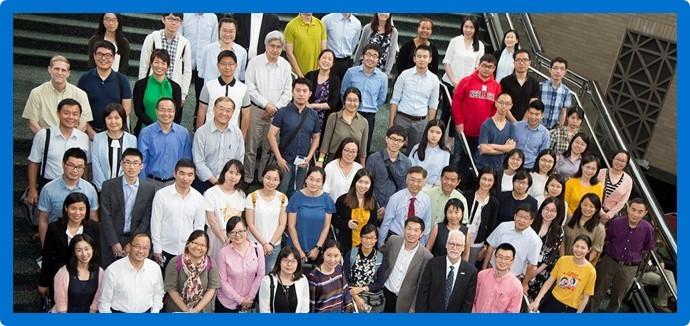 IAFP Annual Meeting