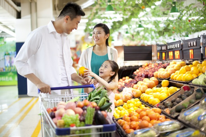 CFS_2027- supermarket_bb45ea0c6.jpg