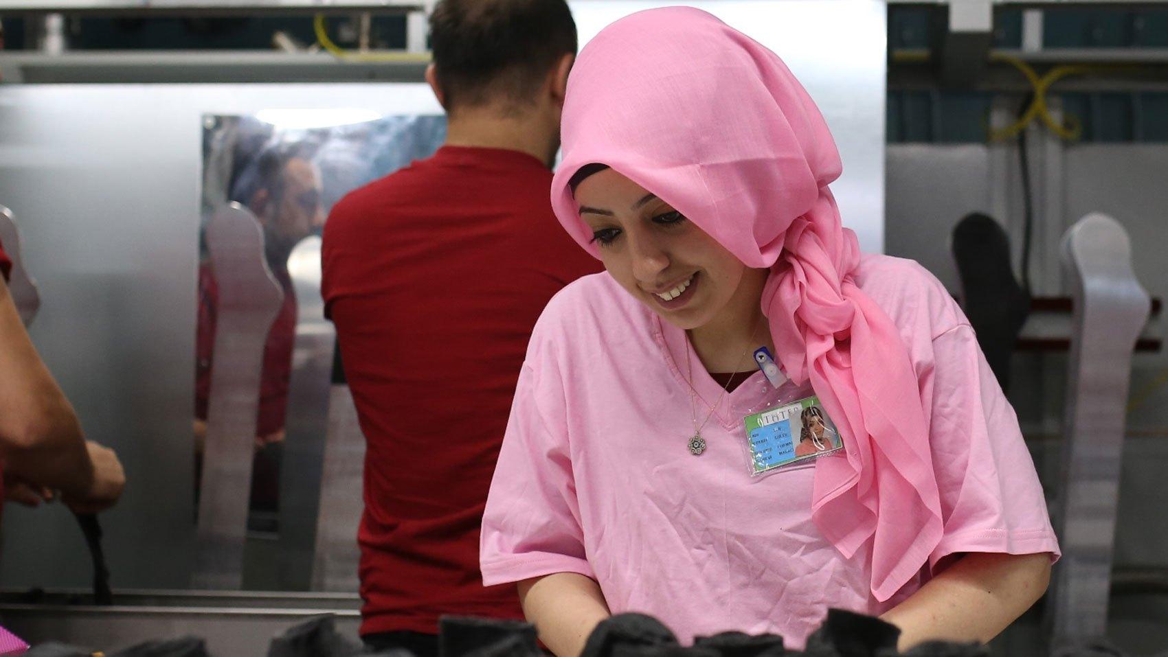 People in Supply Chain/turkish-worker.jpg