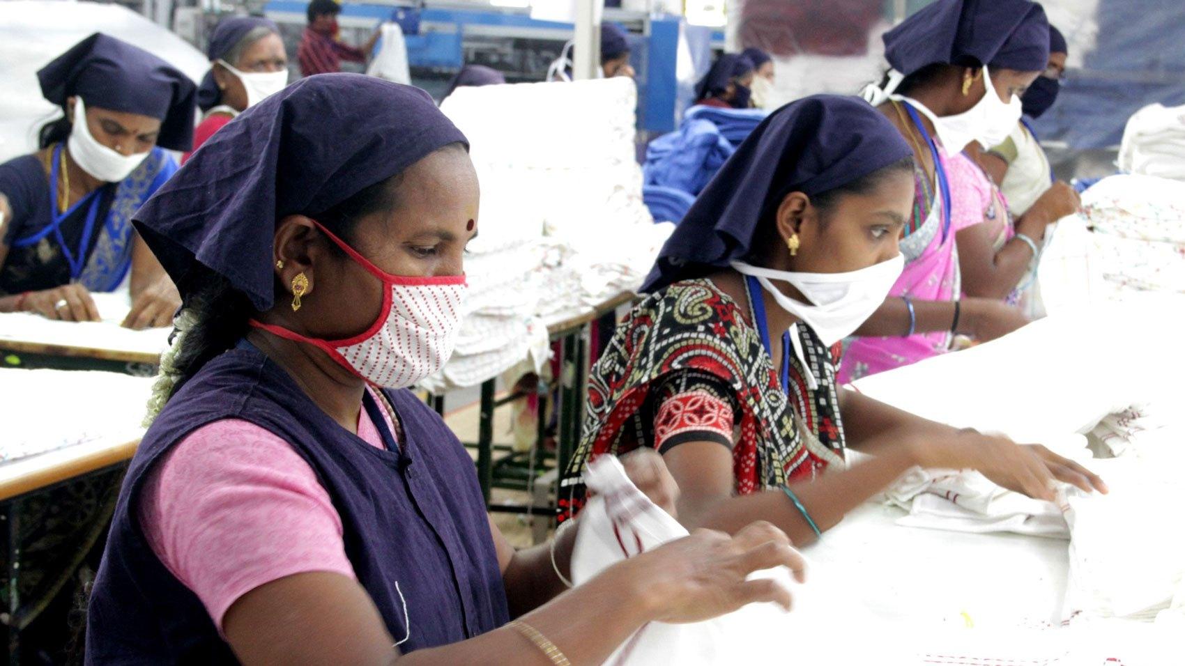 People in Supply Chain/indian-women.jpg
