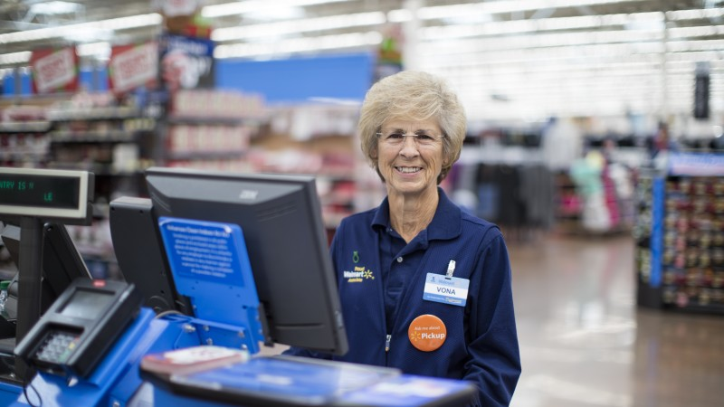 walmart to raise u s wages provide one time bonus and expand