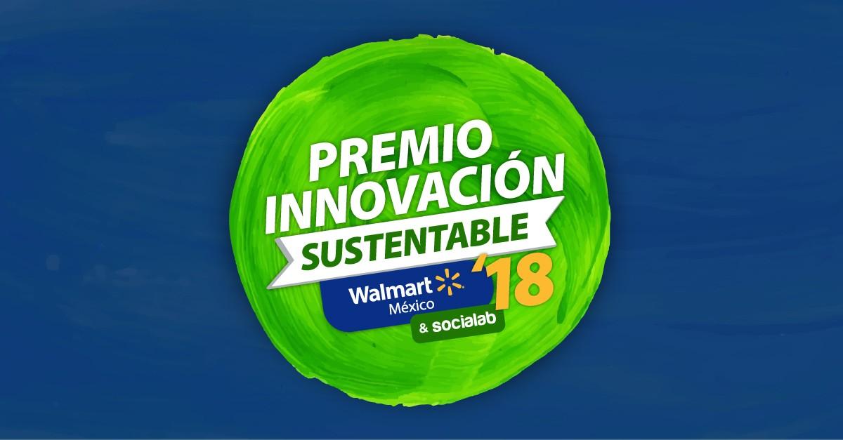 Bonito Foto Amor Enmarca Walmart Colección de Imágenes - Ideas para ...
