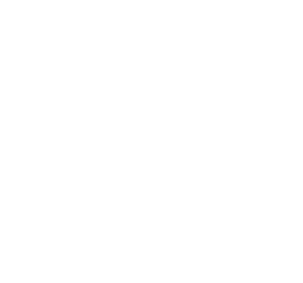 Outside The Box Podcast header image