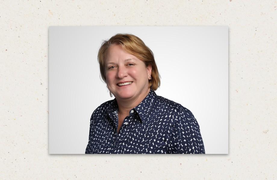 Vicki Smith Blog Lead Image