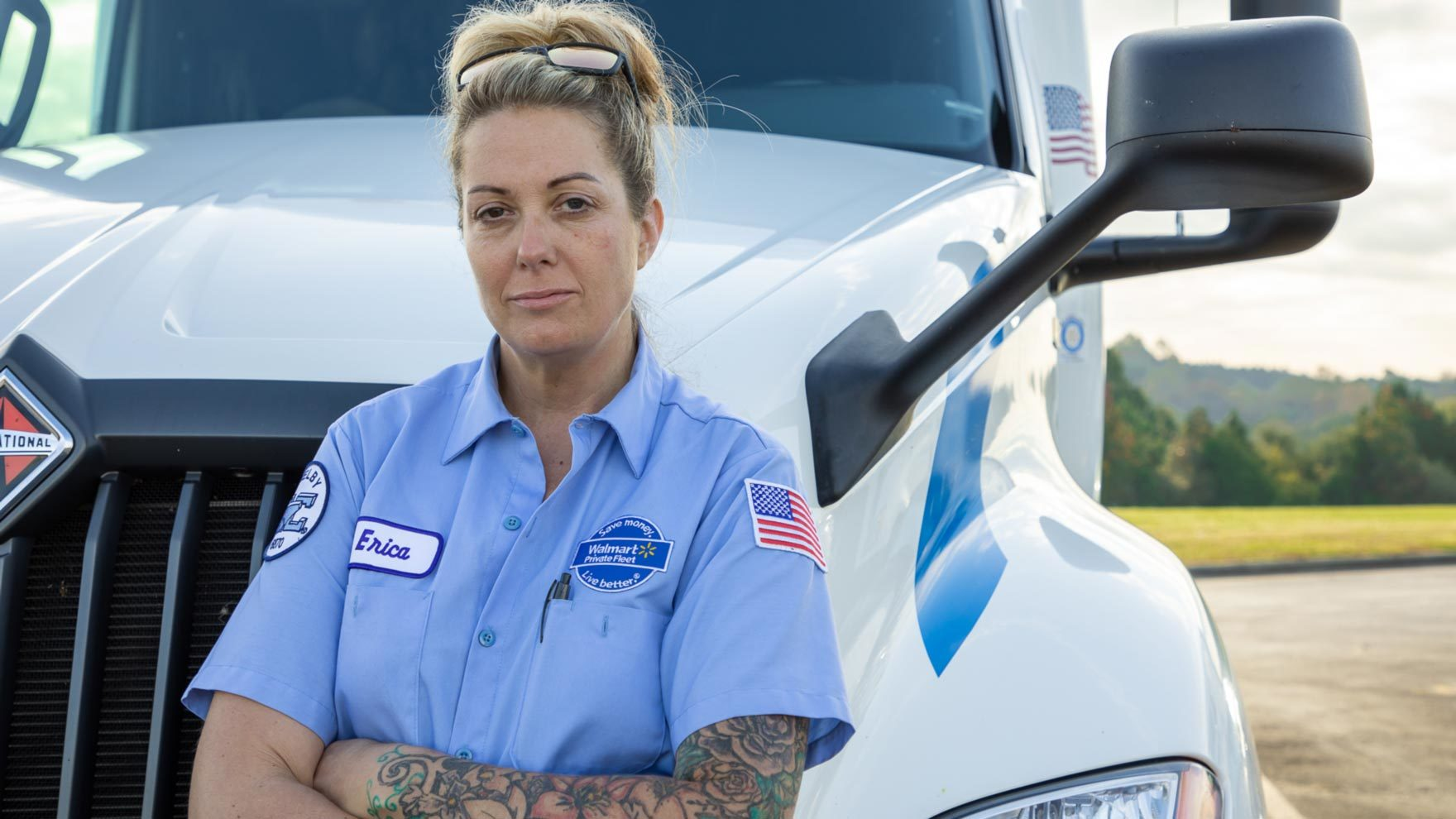People in Supply Chain/erica-truck-driver.jpg