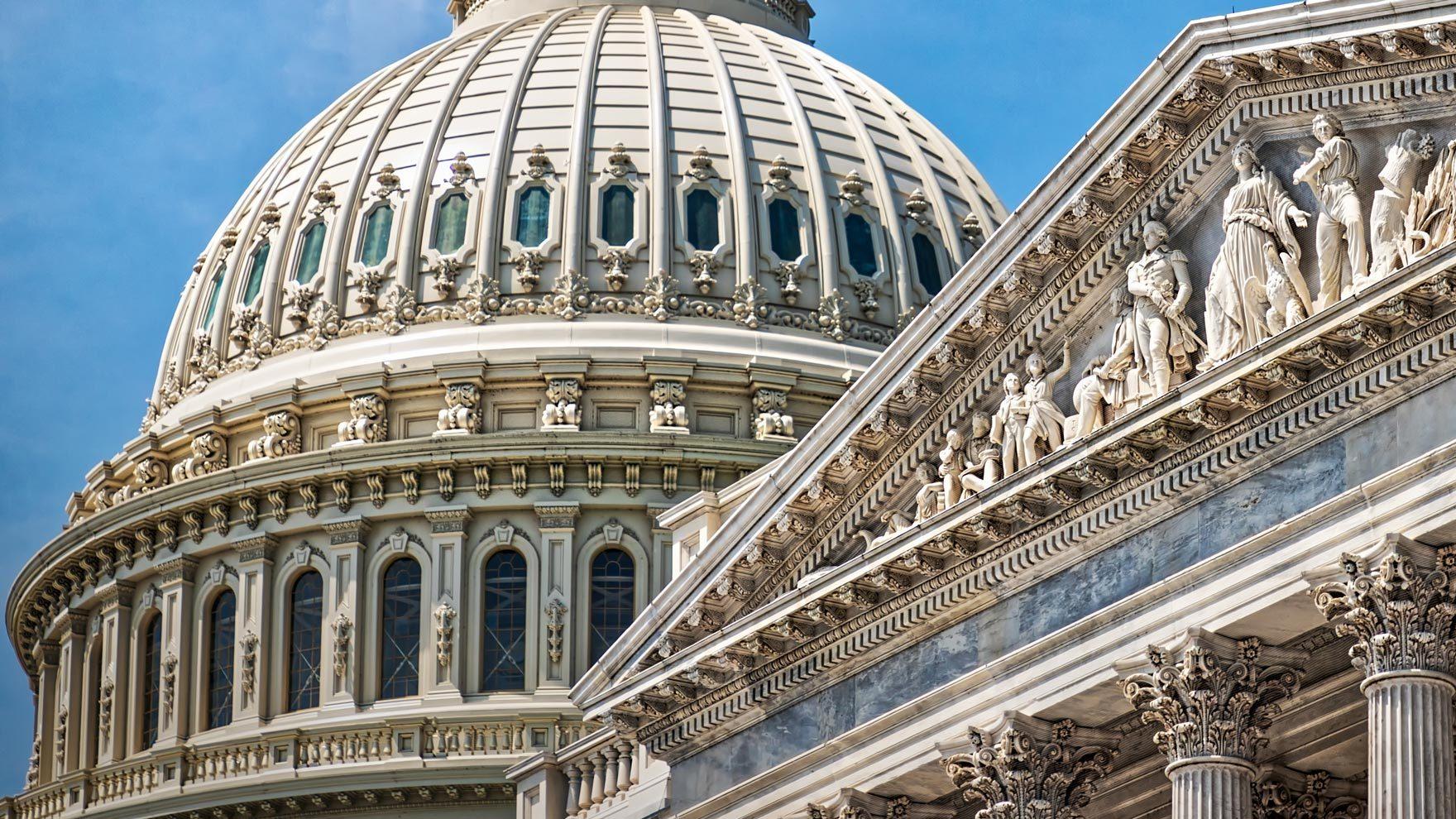 Public Policy/dc-capitol-congress.jpg