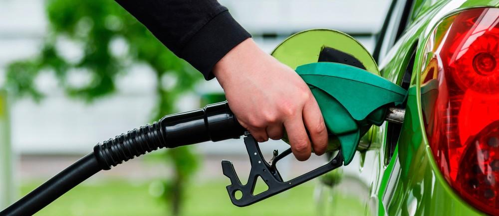 Asda fuel price cut