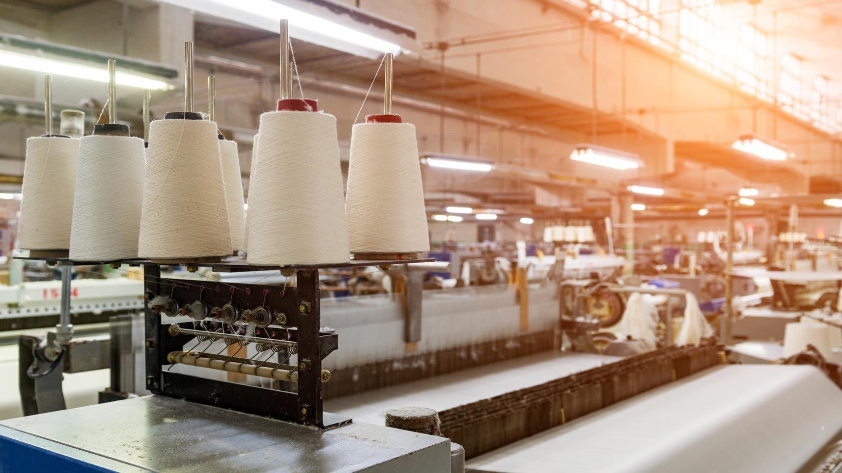 Natural Capital/pulp-paper-factory.jpg
