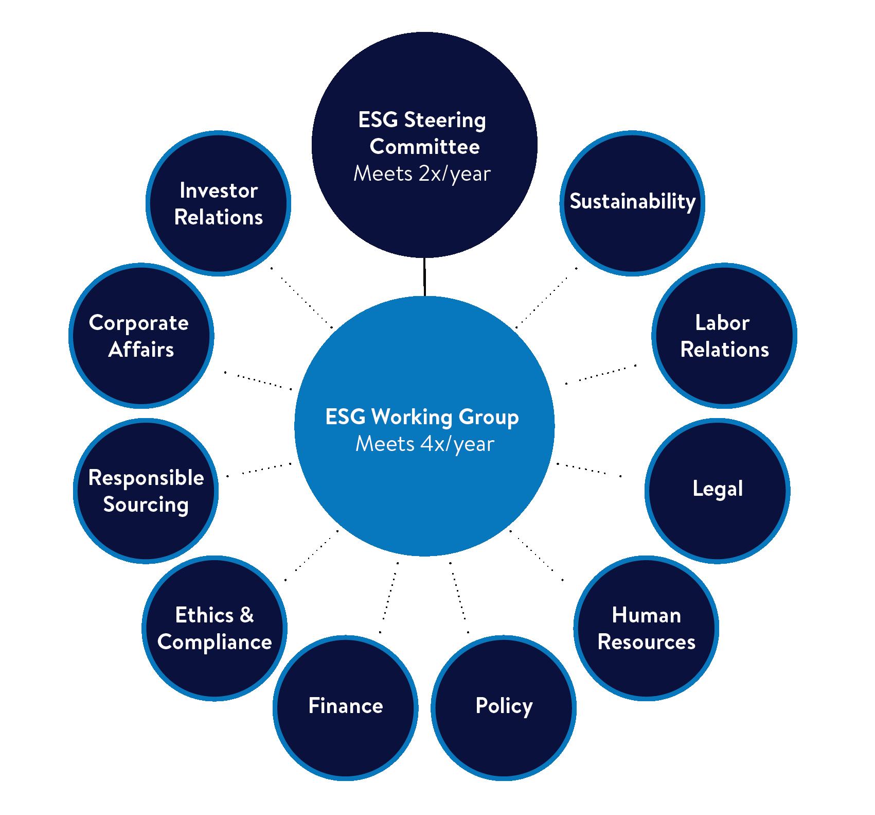 ESG-Governance-1@2x.png