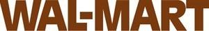 1981 - 1992 logo