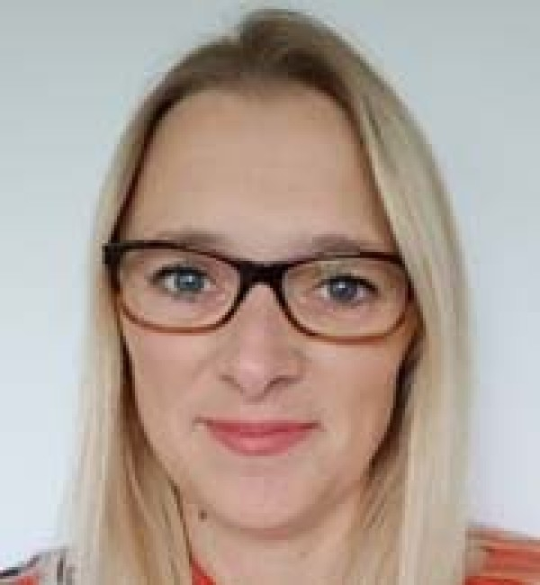 Sarah Tristram