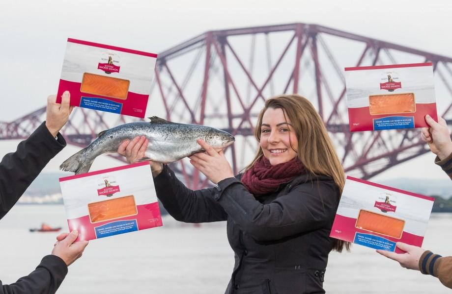 Scottish Fish