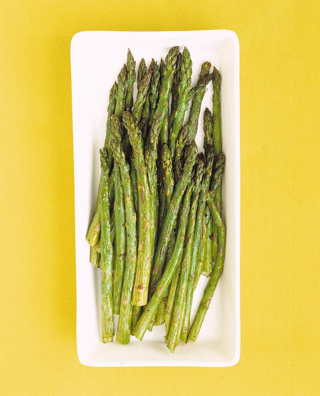 2_Roasted-Asparagus.jpg