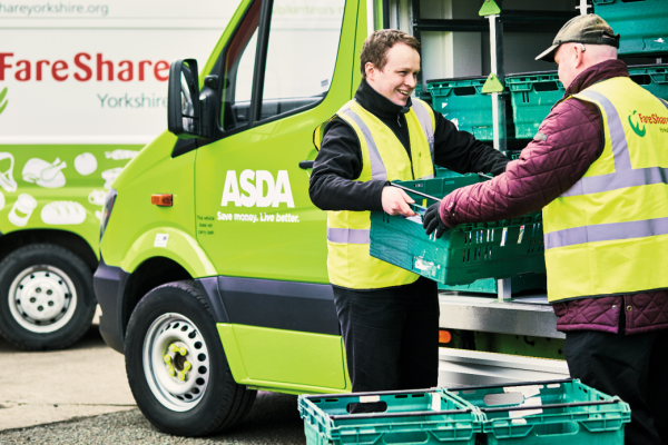 Fareshare 1.png