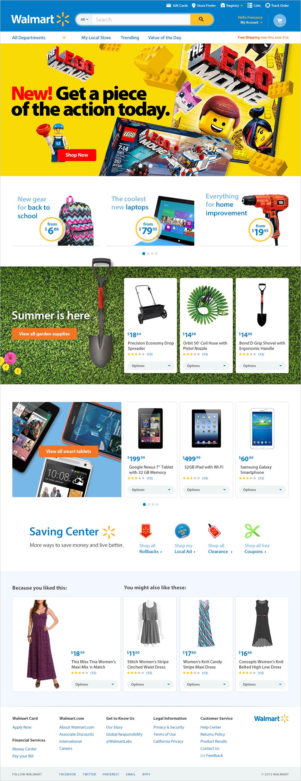 Website Redesign - Homepage_full