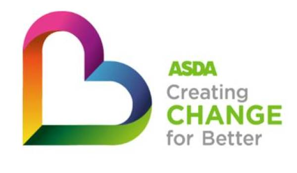Asda Creating Change For Better
