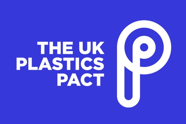 Asda is a founding member of the UK Plastics Pact