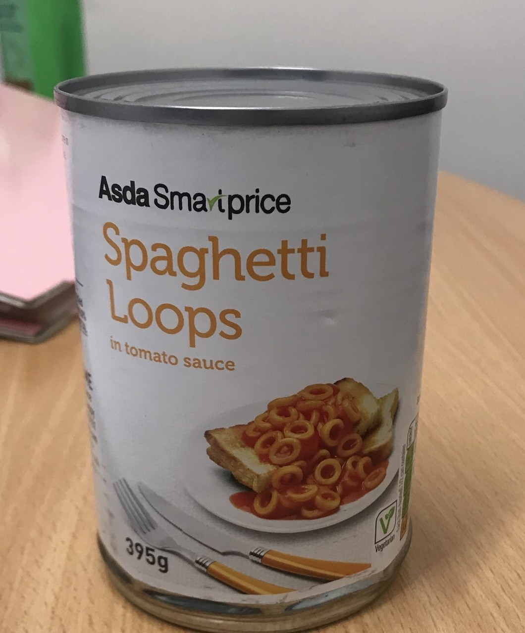 Loopy Loops donation | Asda Frome
