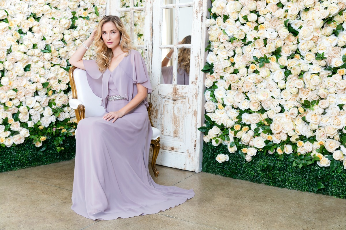 06bb85d5fde7 Mother Of The Bride Dresses Lord And Taylor - PostParc