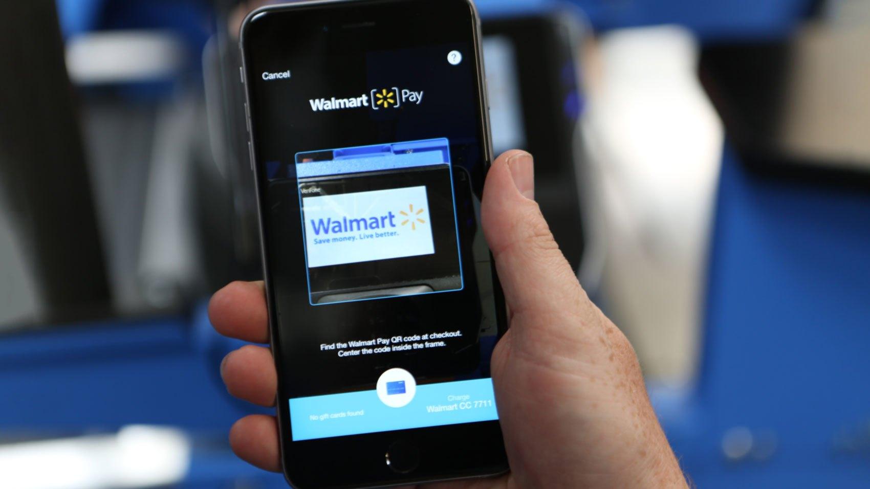 Digital Citizenship/walmart-pay-screen.jpg