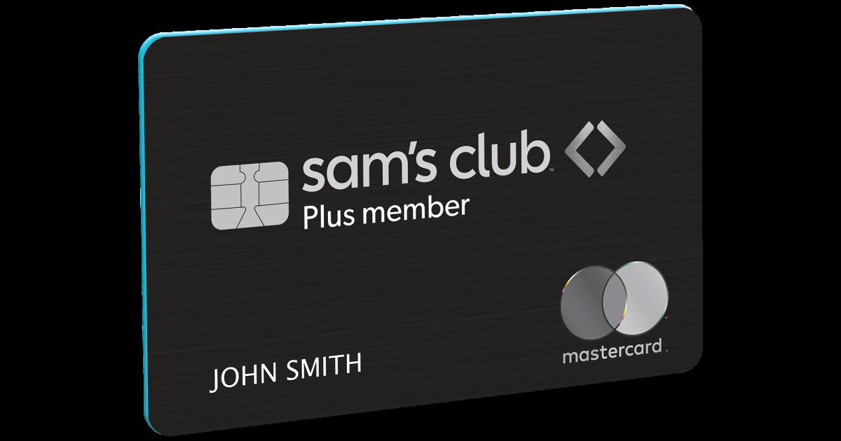 ?url=https%3A%2F%2Fcdn.corporate.walmart.com%2F47%2F83%2F71c500954de4b3e0c2a930959074%2Fsams club master card plus