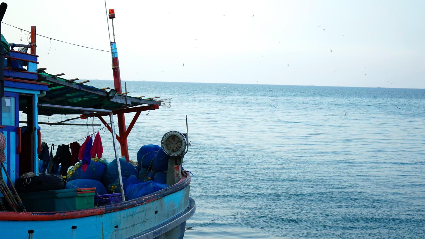 Natural Capital/thai-fishing-boat.jpg