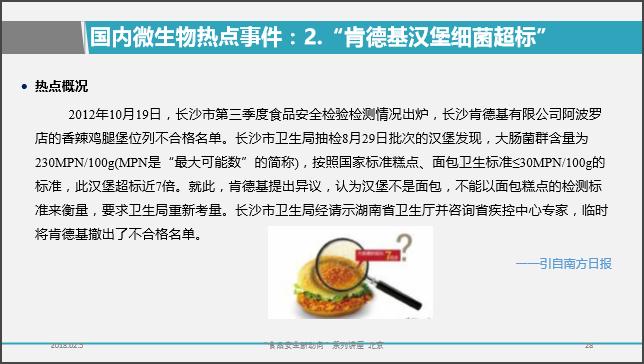 Liu Xiumei ppt28