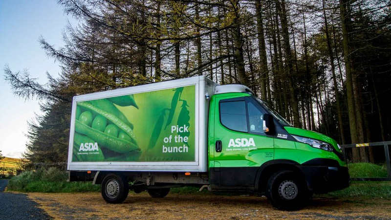 820d811e21 Home shopping delivery driver Declan shares stunning photos of his ...