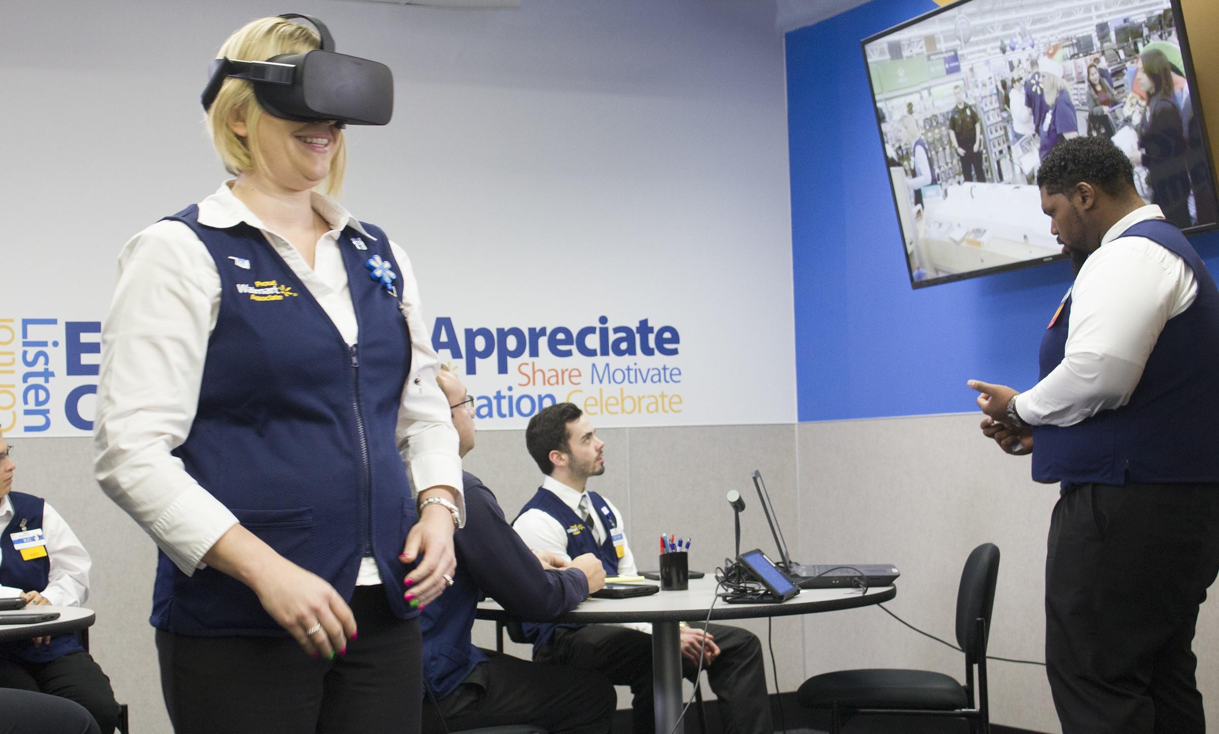 VR Blog Photos