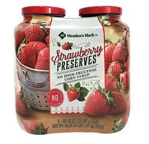 MM Strawberry Preserves resized