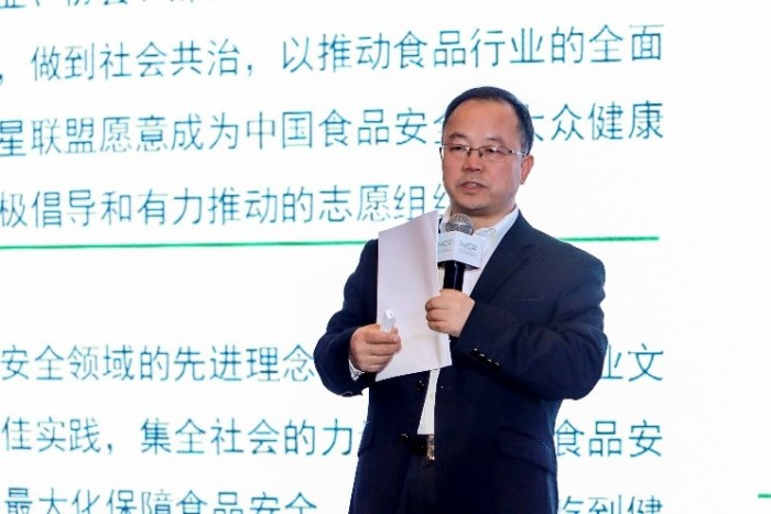 Dr. Yan CRCS 2018