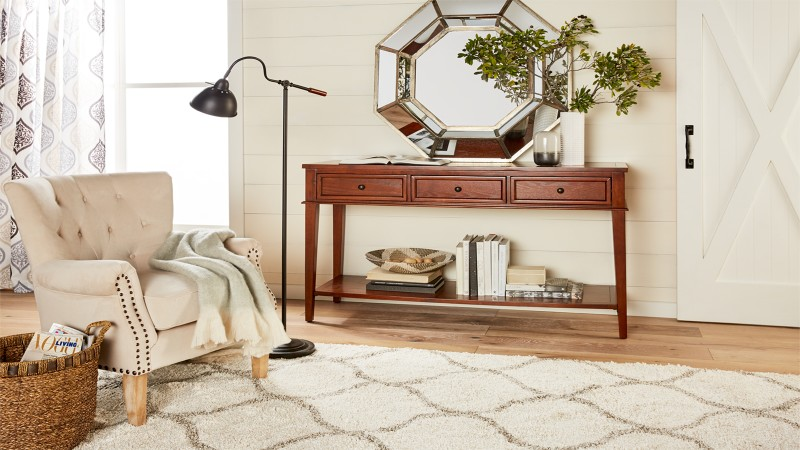 Walmart launches new specialty home shopping experience makes traditional living room gumiabroncs Image collections