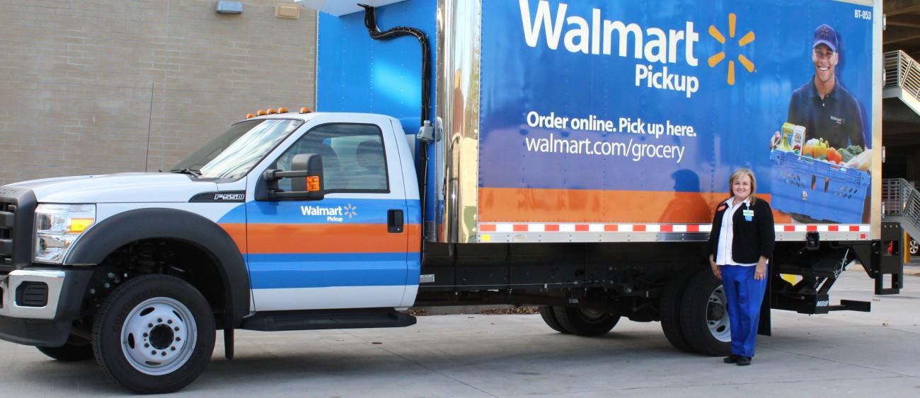 Food Truck Sales Corporate Sales