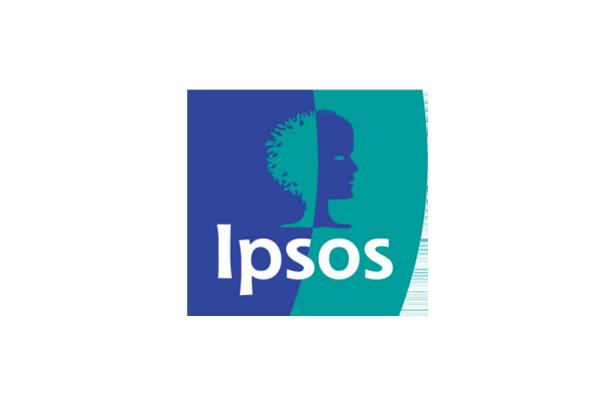 Ipsos logo