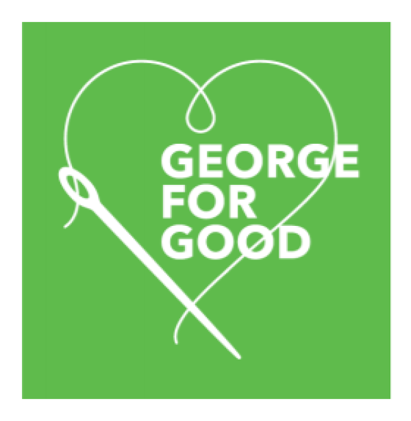 George For Good